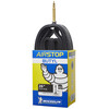 Michelin C2 Airstop 26 Inch